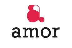 株式会社amor アモール